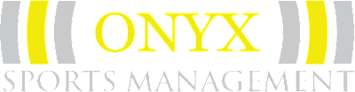 ONYX Sports Management